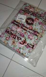 🌸Kain Cotton + Free postage