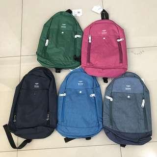 Anello Body Bag