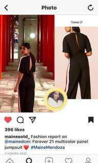 Looking for this jumpsuit!!