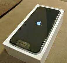 4 x New Apple iPhone 6 (still in plastic) + warranty