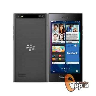 Blackberry Leap STR100-1