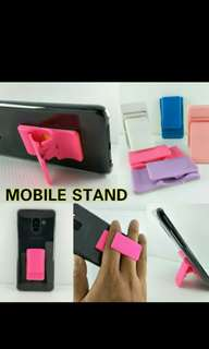 Stand 3 in 1