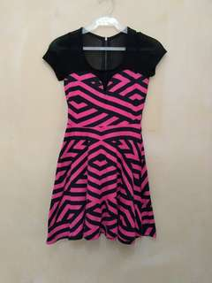 ✨Repriced!! Pink Dress