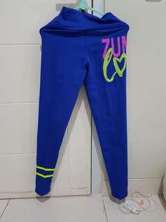 Celana legging