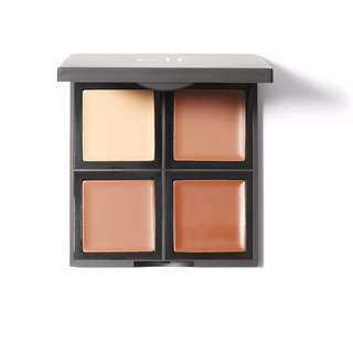 ✨INSTOCK SALE: ELF Cream contour palette