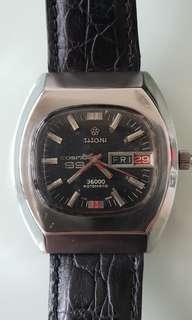 Titoni 36000 High Beat