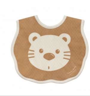 Simba stylish bib