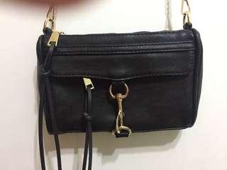 🚚 韓版小背包