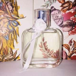 Oil based perfume 50ml