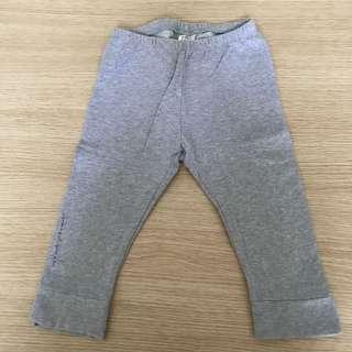 Celana anak laki laki