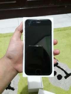 iPhone 6 64bg