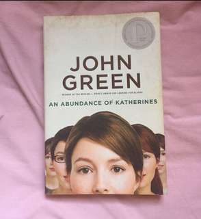 Book Bundle : John Green and David Levithan
