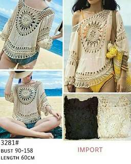 Outwear 3281-3282