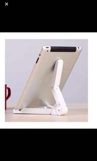"""iPad pc/tablet Stand"