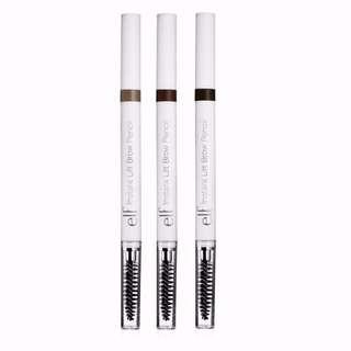 ✨INSTOCK SALE: ELF Instant Lift Brow Pencil