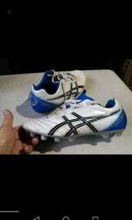 Asics Football shoes soccer shoes sale