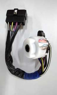 Ignition Cable Switch for Toyota KM36