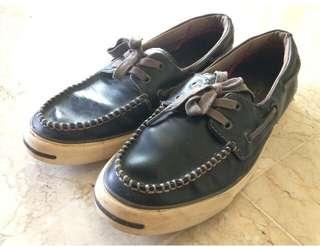 Sepatu jack purcell original