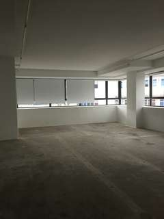 Trivex unit for rent near MRT