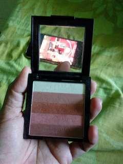 Revlon Bronze blush