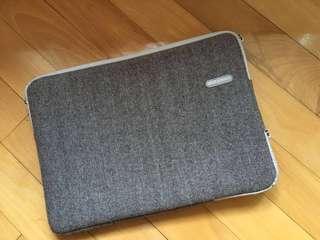 GEARMAX 防水手提電腦保護套 (15寸)waterproof 15inch case