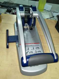 Kw-trio 9550 Super 2-Hole Punch @$35 Each