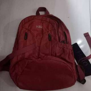 FOR SALE! Halo bag