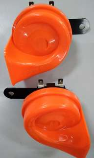Bosch Fanfare Horn / BM Horn