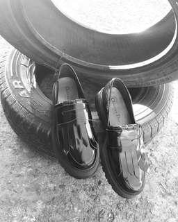 Christian Dior Loafer