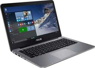 Kredit Laptop Asus TP410UF