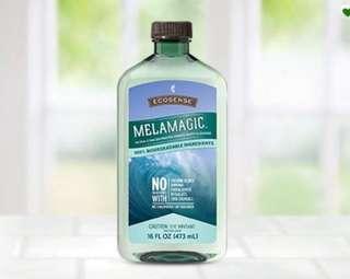 MelaMagic® Heavy Duty Cleaner