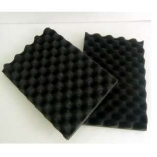 Sound Accoustic Foam