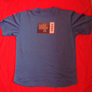 👕Big size shirt