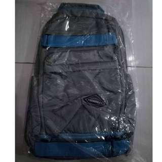 FOR SALE! Technopack Bag