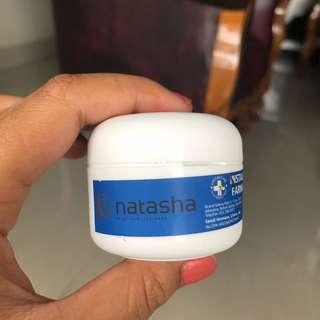 Cream AP1A Natasha SkinCare