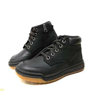 Shoes timberlnd