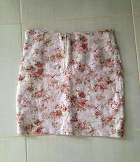 rok mini flower full borkat