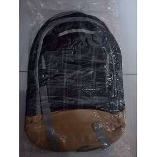 FOR SALE! Technopack bag