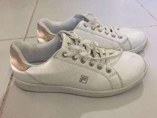 Original Fila Shoes