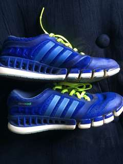 authentic adidas climacool shoes