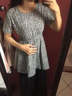 Dress sunday to monday