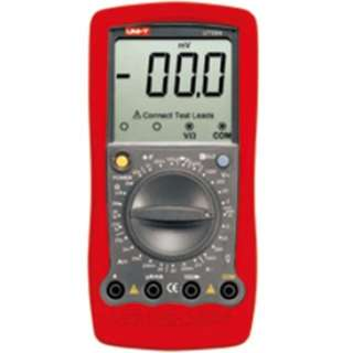 1176. DIGITAL MULTIMETER
