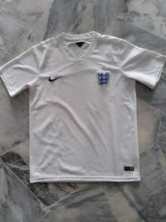 Nike Dry Fit Jersey Size M