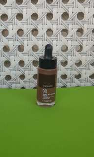 The Bodyshop Shade Adjusting Drops Darkening