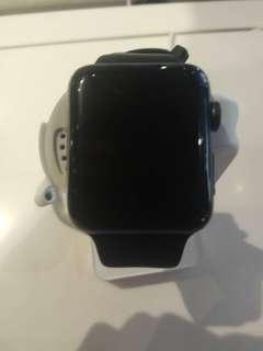Apple watch seri 3 42MM Kredit mudah proses 3 menit