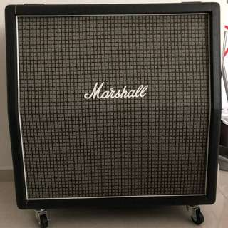 Marshall 1960ax England Made