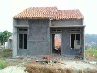 Rumah Asri Tanpa Proses Bank, Tanpa Sita, Tanpa BI Cheking, Tanoa Riba, Tanoa Bunga