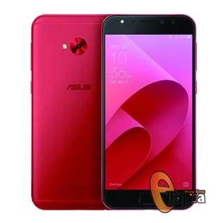 Asus ZD552KL Zenfone 4 Selfie Pro 64GB Dual 4GB RAM