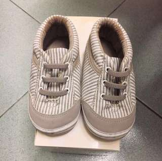 Mothercare Baby Shoe (PL)