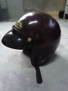 Royal Crusader Helmet U.S.A